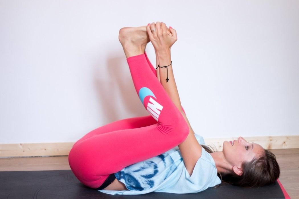 debuter-yoga02