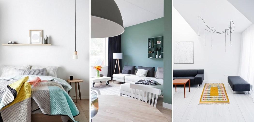 minimalisme-souligner