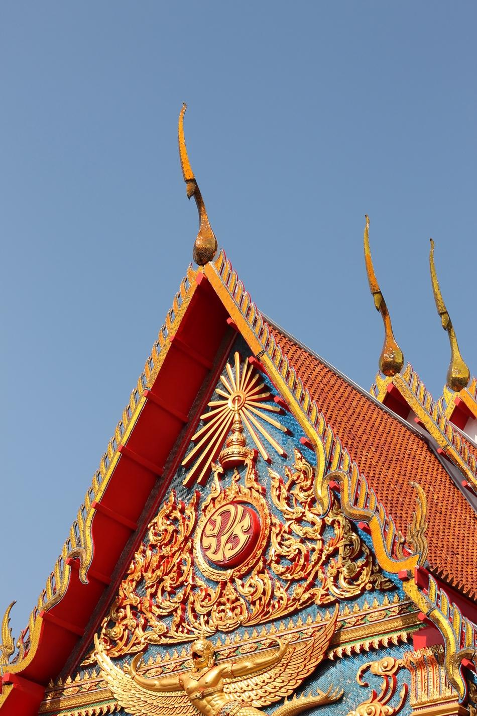 thailande-2013-21