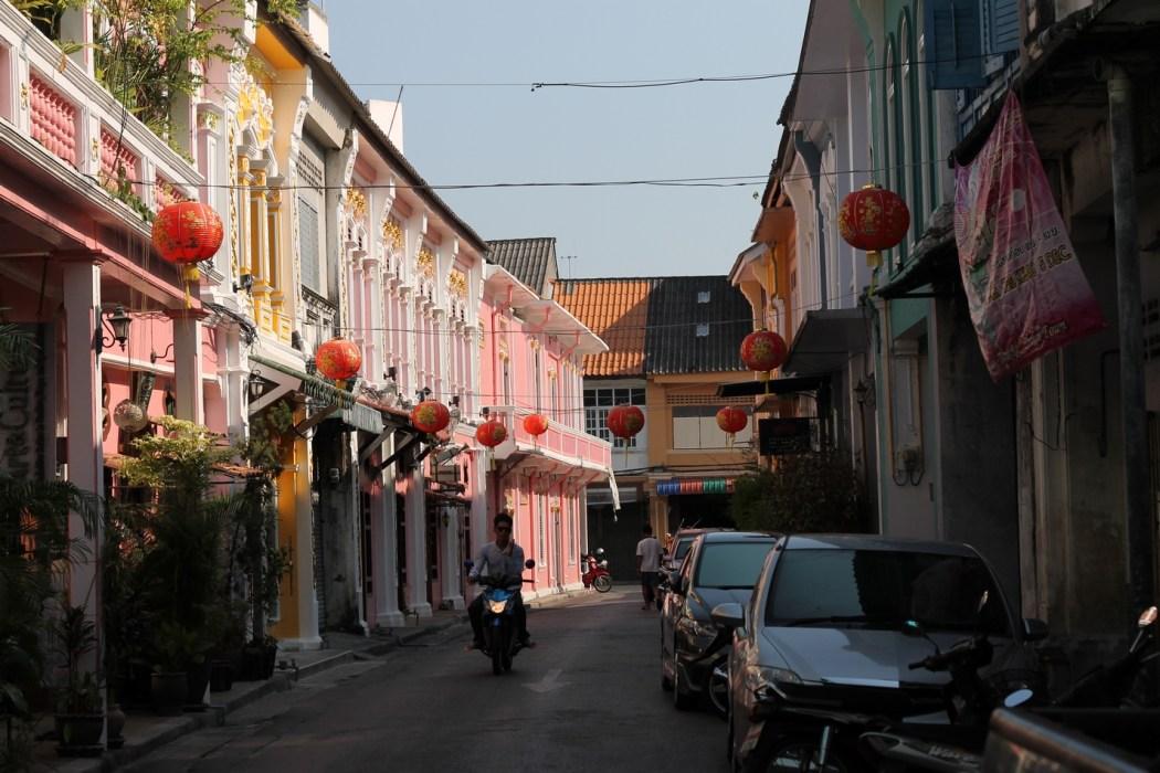 thailande-2013-22