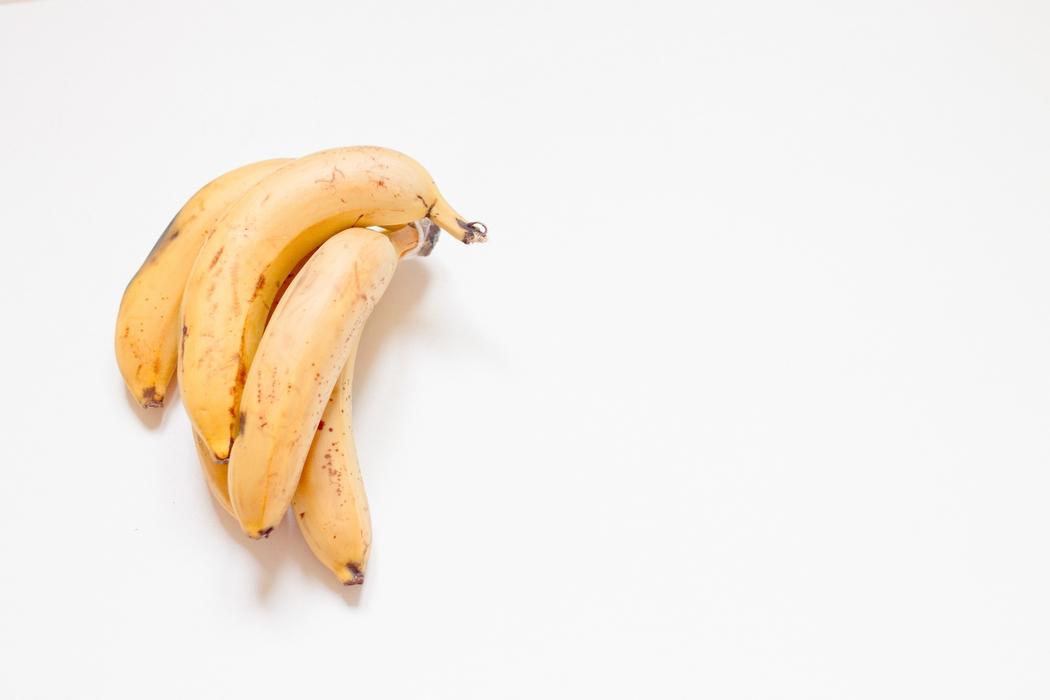 Le végétarisme, le végétalisme et le véganisme génèrent de nombreuses idées reçues et de l'incompréhension de la part des non-initiés mais aussi des erreurs commises par des végé pas toujours au courant de l'envers du décors de l'industrie agro-alimentaire. Voici 13 informations que l'on ignore souvent sur le végétarisme, même quand on est végane :