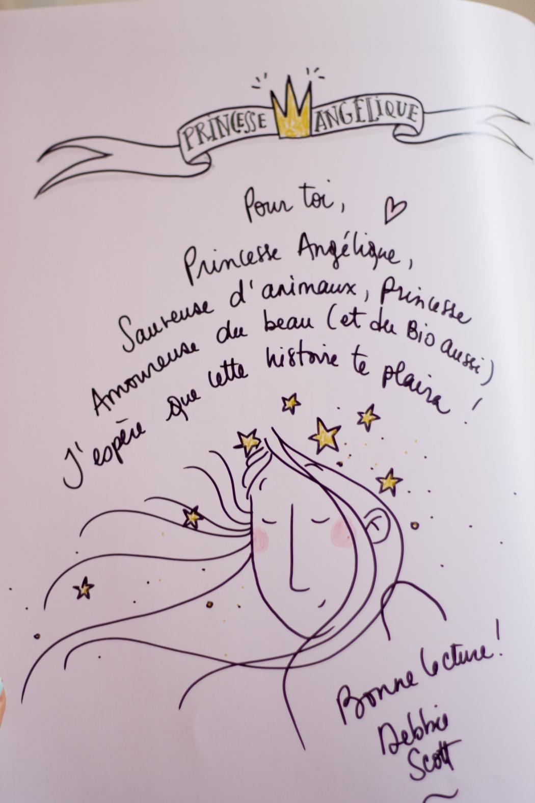 princesse-malpolie-dedicace