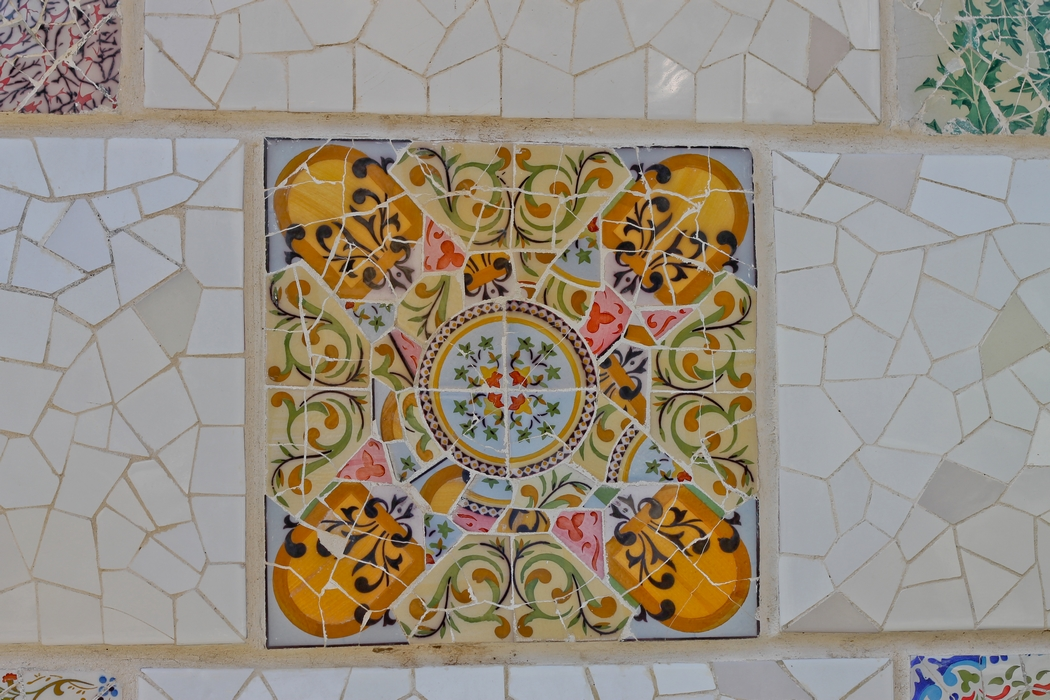 week-end-barcelone-park-guell03