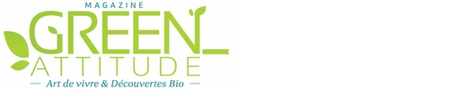 logo-green-magazine