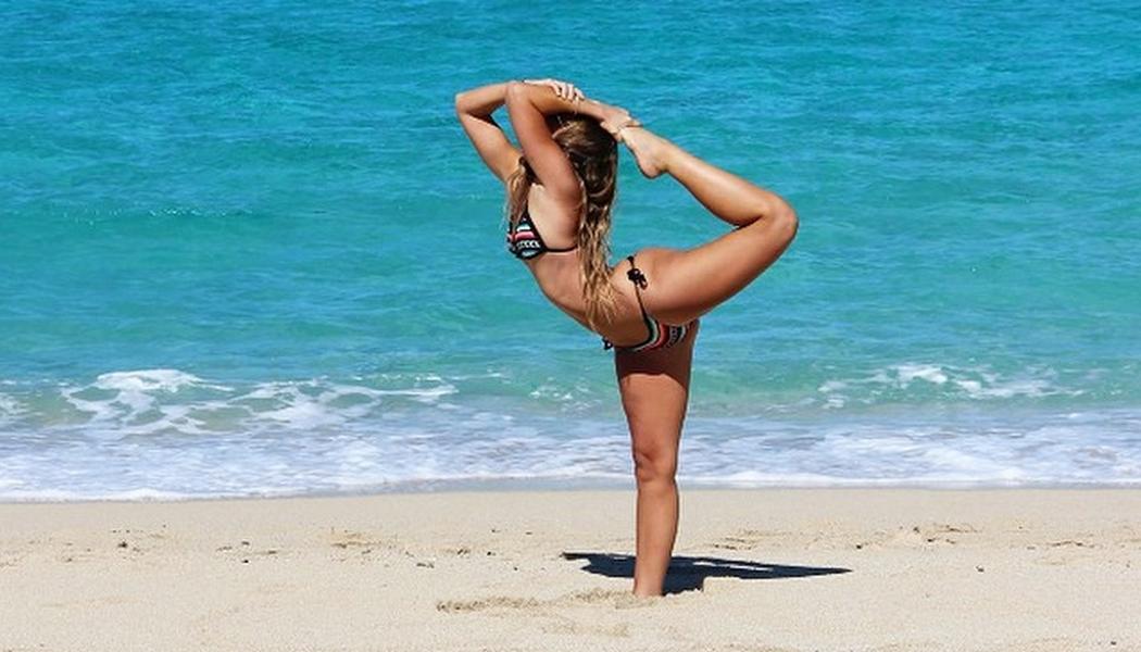 clotilde-chaumet-cours-yoga-vinyasa