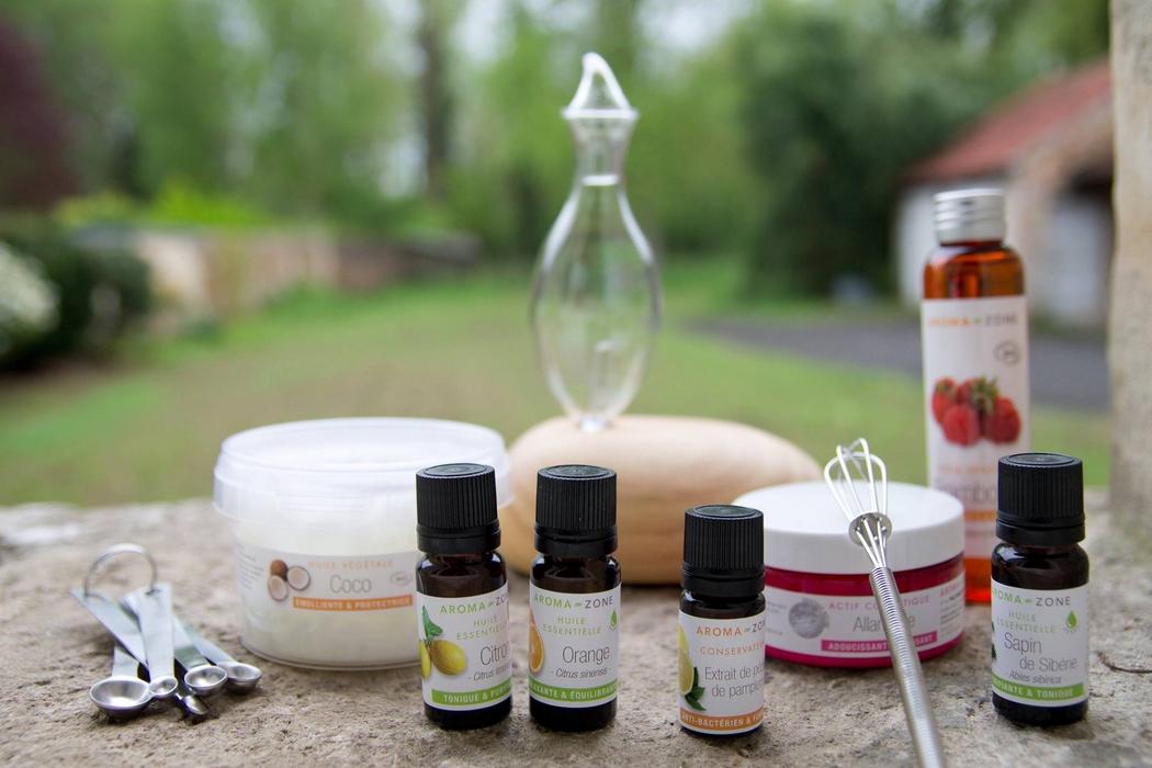 diffuseur-huiles-essentielles