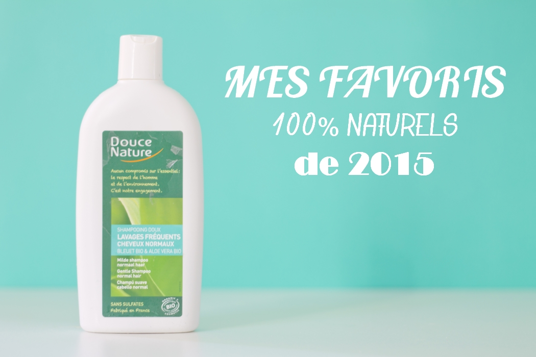 favoris-naturels-2015