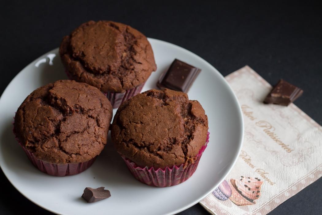 recette-blogueuses-vegan-glutenfree-muffins