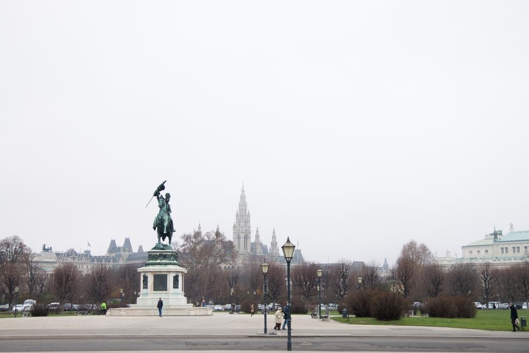 vienne-centre04