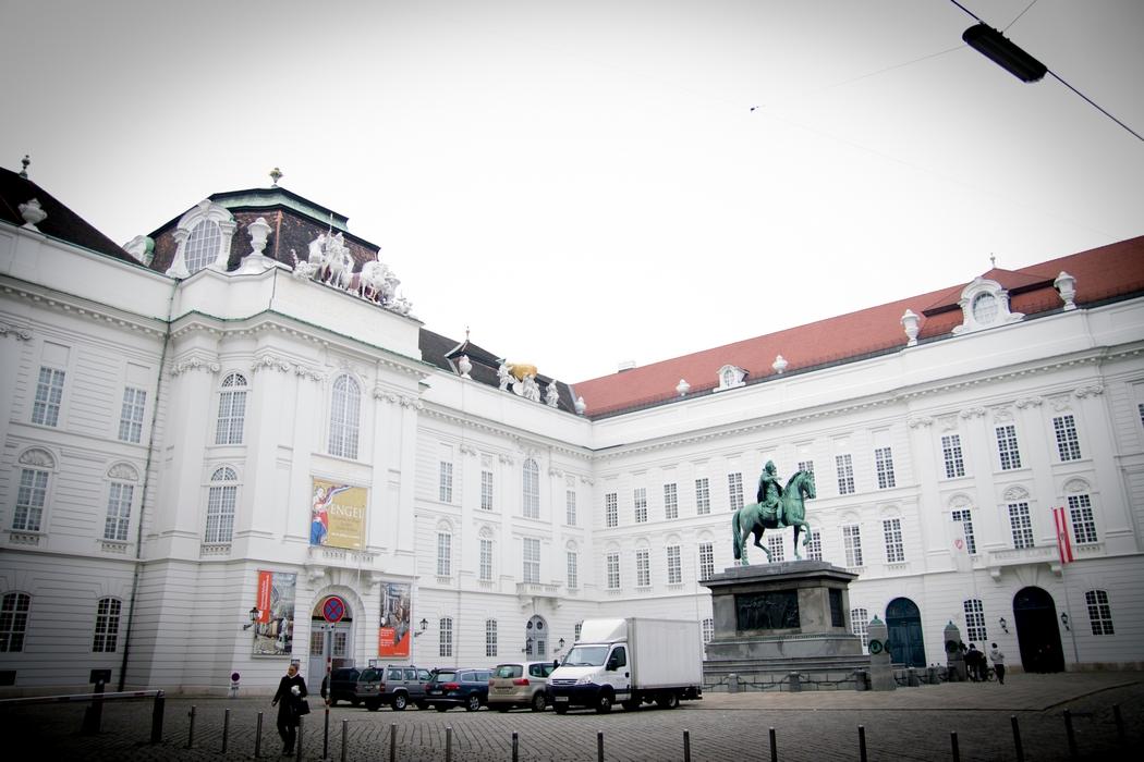 vienne-centre05