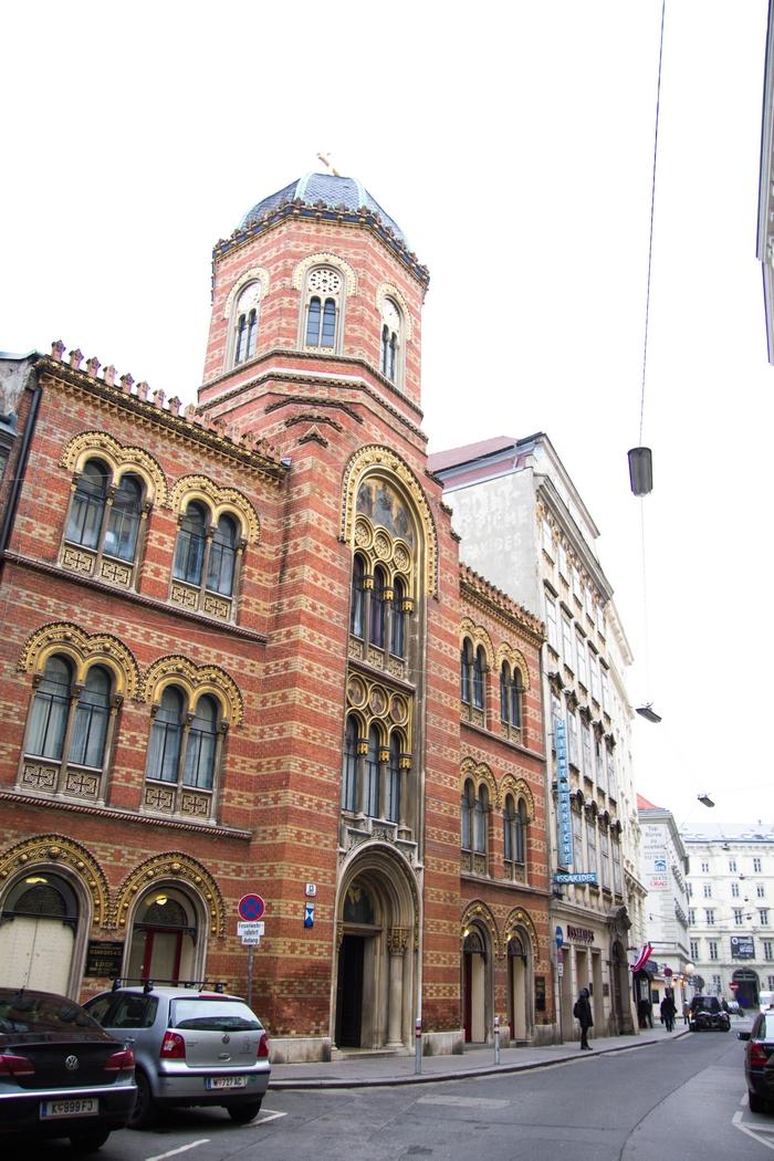 vienne-orthodoxe02