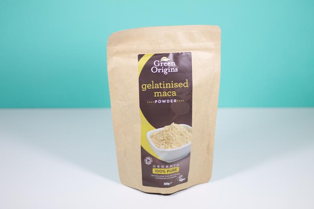 boutique-vegan-haul-commande-maca