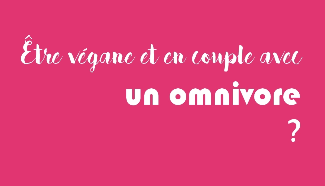 vegane-couple-omnivore-header