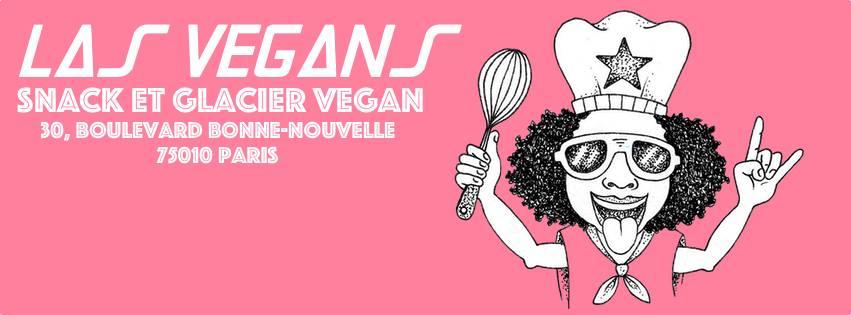 Las-Vegans-Paris-logo