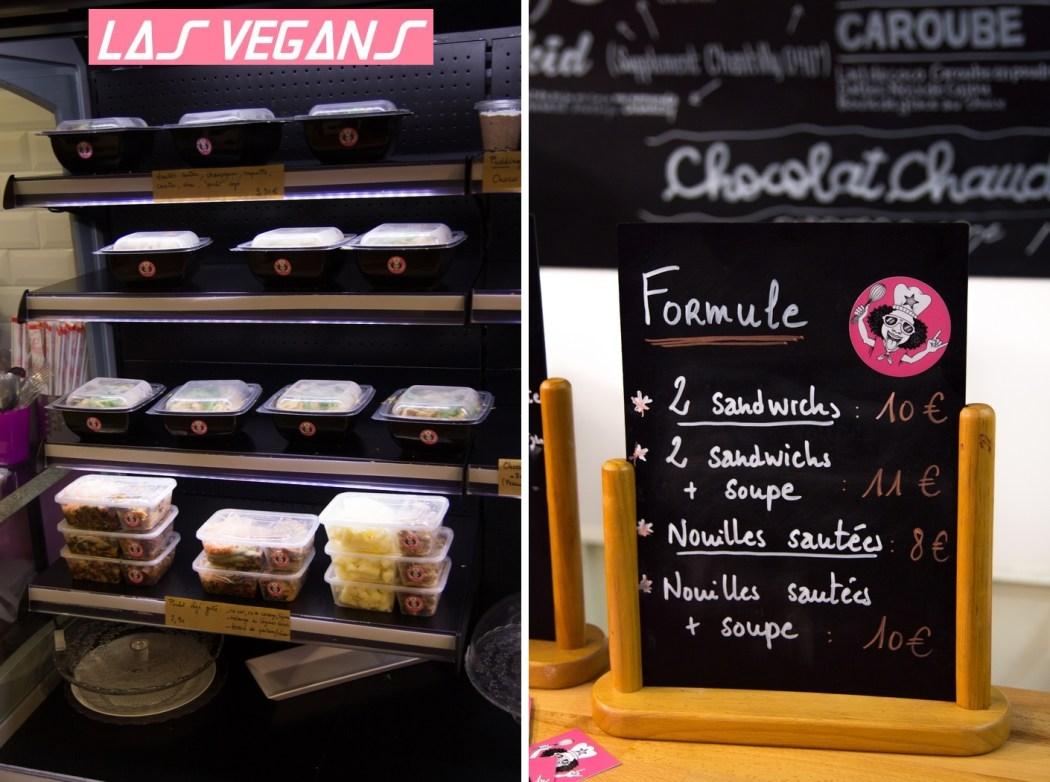 Las-Vegans-restaurant-Paris-plats-menus