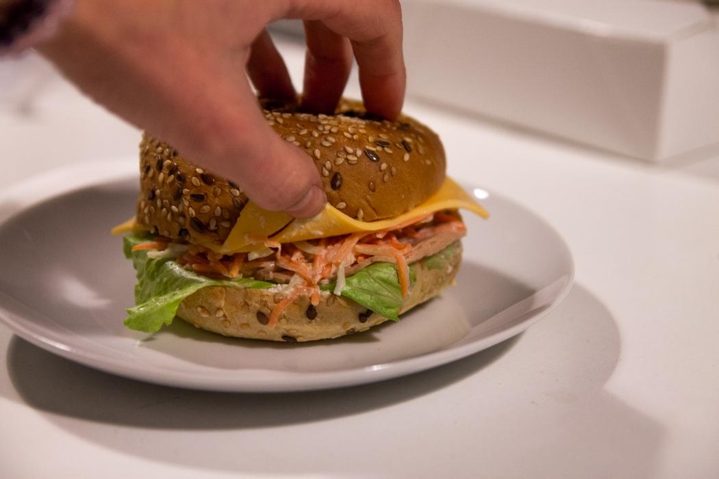 Las-Vegans-restaurant-Paris-sandwich