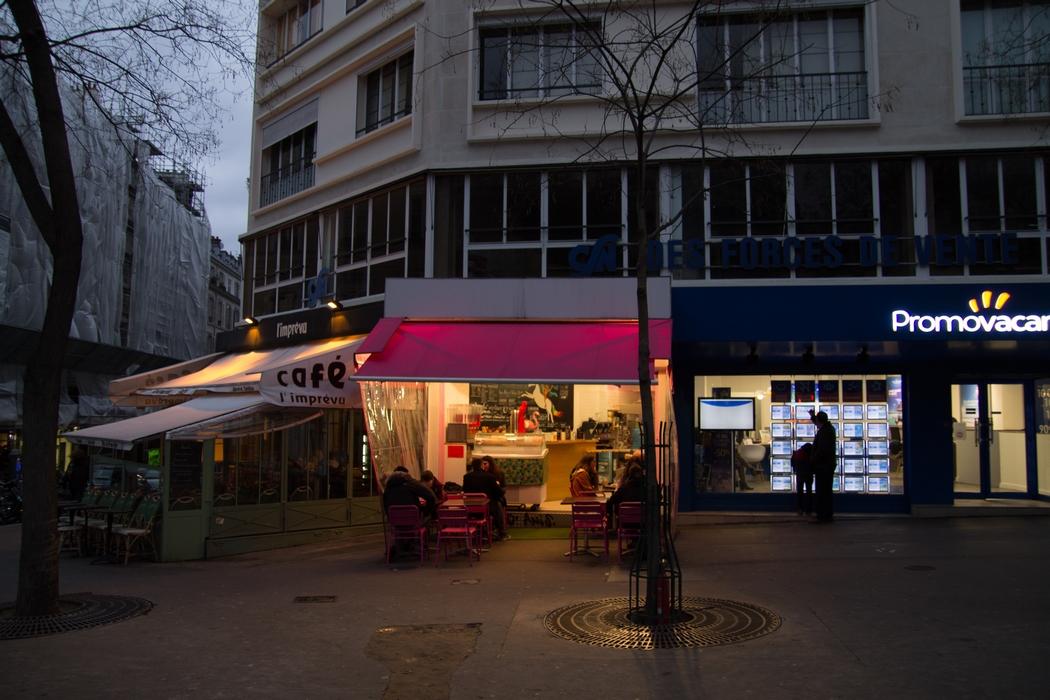 Las-Vegans-restaurant-Paris