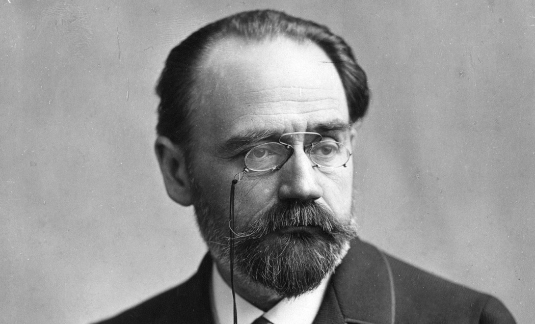 citations-grands-hommes-emile-zola