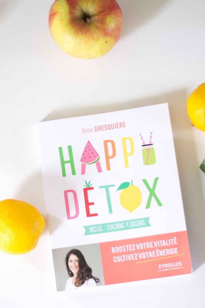 happy-detox-anne-ghesquiere02