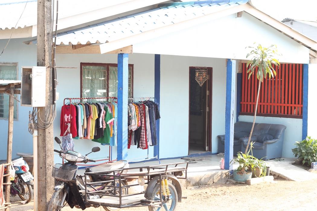 thailande-2013-gipsy-village01