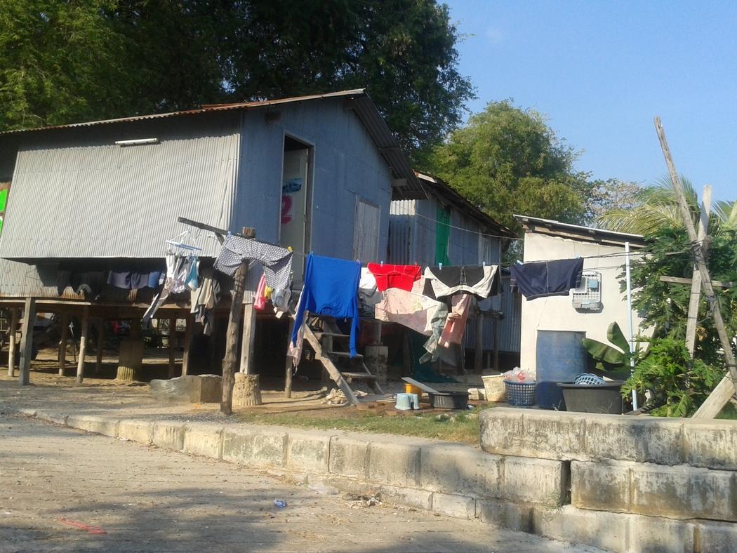 thailande-2013-gipsy-village04