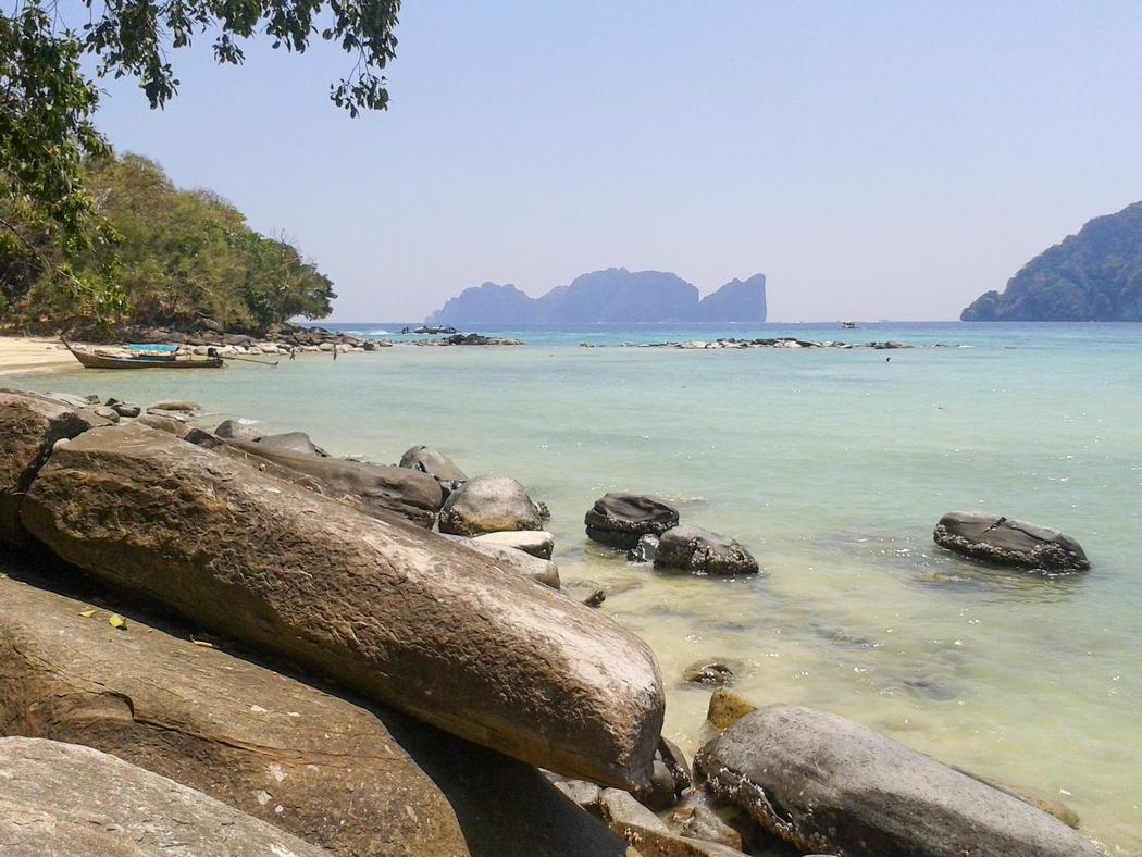 thailande-koh-phi-phi-don02