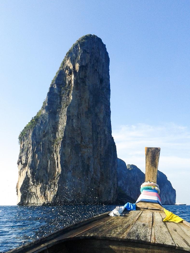 thailande-koh-phi-phi-ley