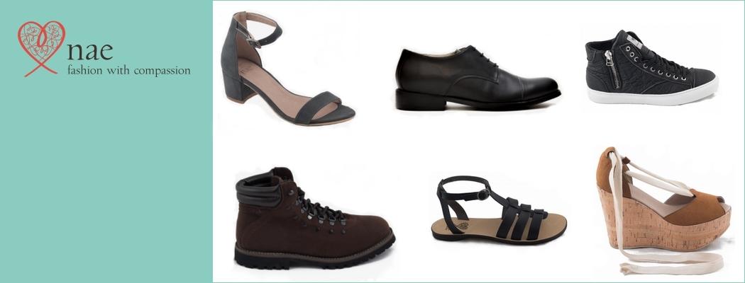 Chaussures De Sport Pour Les Femmes En Vente, Argent, Cuir Écologique, 2017, 35 36 37 38 39 40 Mccartney Stella