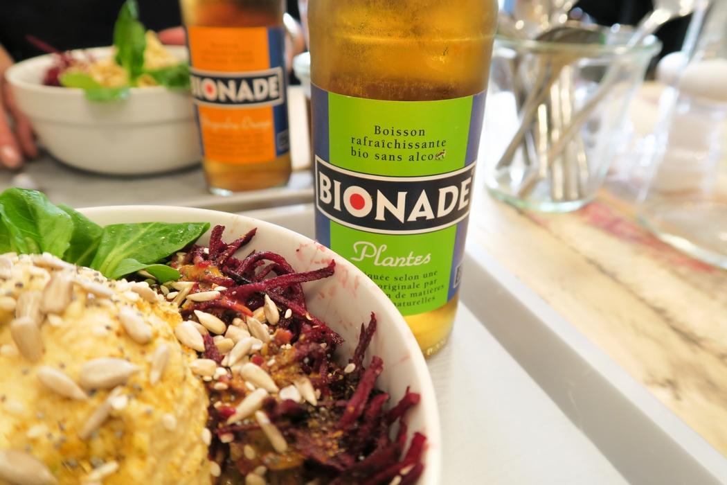 veganovore-restaurant-vegan-paris04