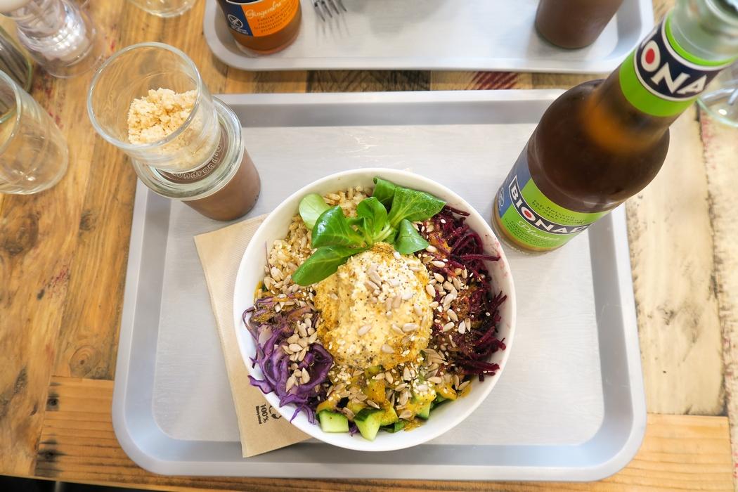 veganovore-restaurant-vegan-paris06