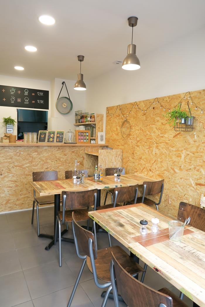 veganovore-restaurant-vegan-paris08