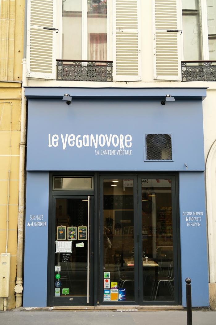 veganovore-restaurant-vegan-paris10