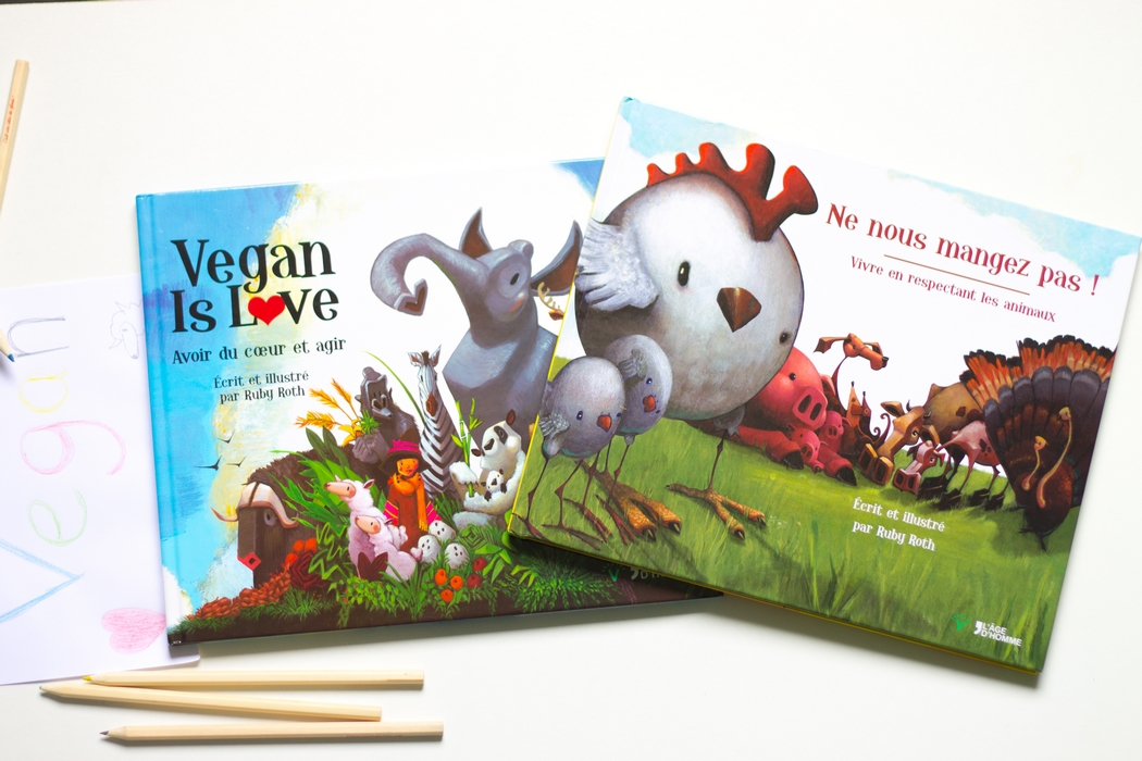 livres-enfants-vegan-ruby-roth02