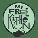 myfreekitchen-logo