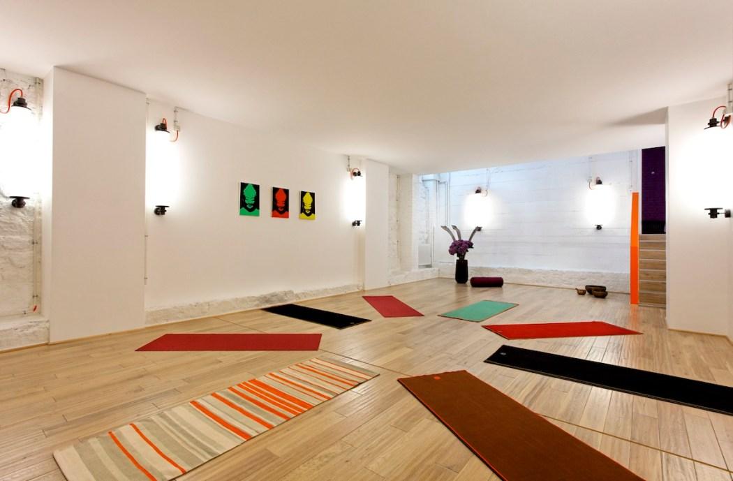 studio-be-yoga-paris2