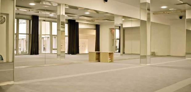 studio-yoga-bikram-paris