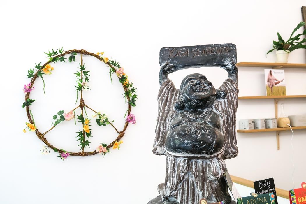 yoga-searcher-boutique-paris