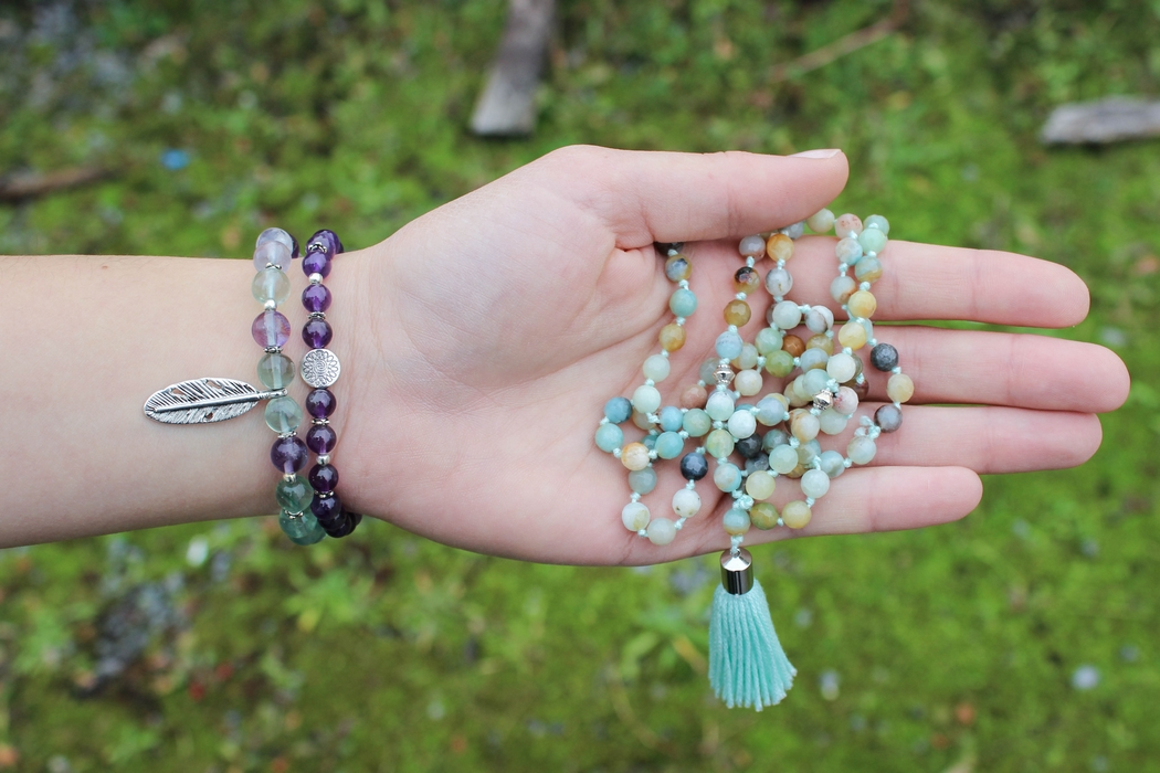 lithotherapie-beeutiful-pierres-bracelets-mala