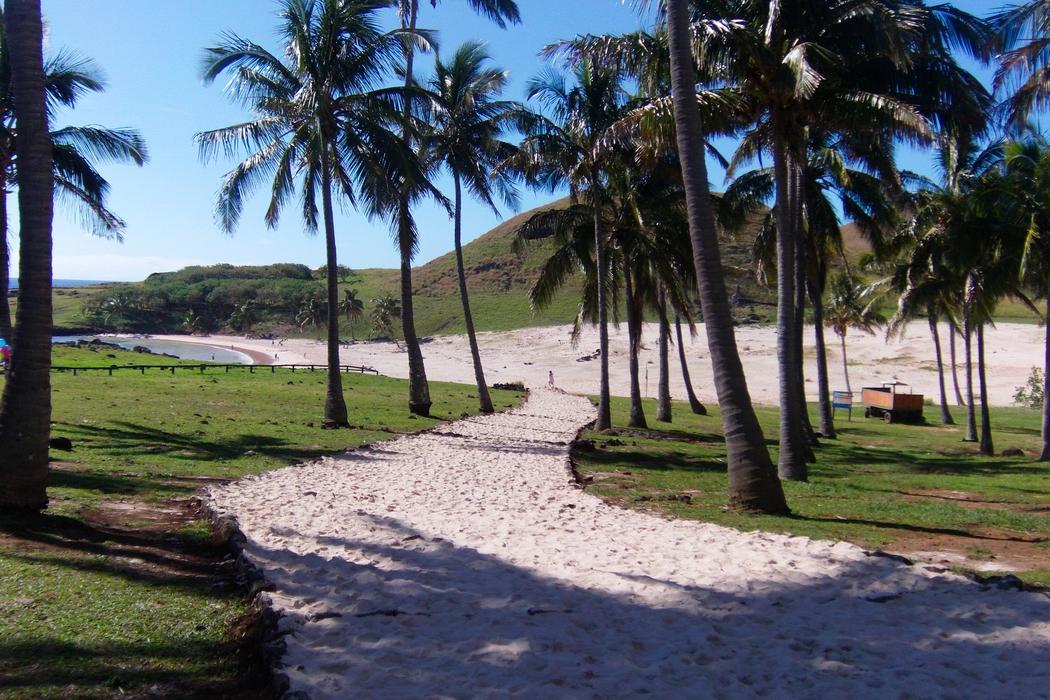plage-ile-paques03