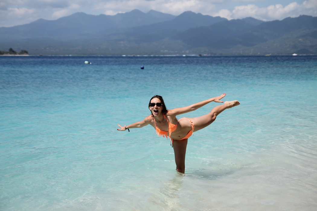 plage-indonesie-gili-meno02