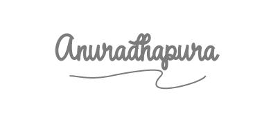anuradhapura-titre