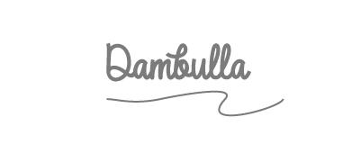 dambulla-titre