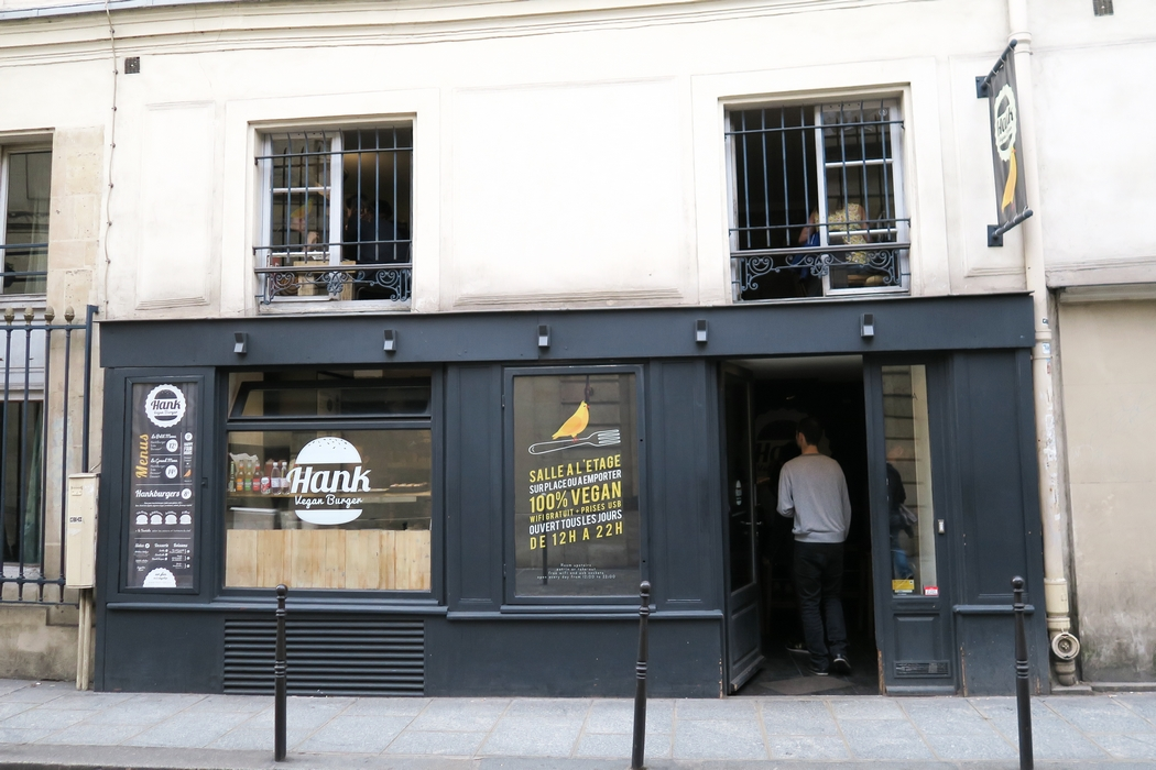 hank-resto-vegan-paris