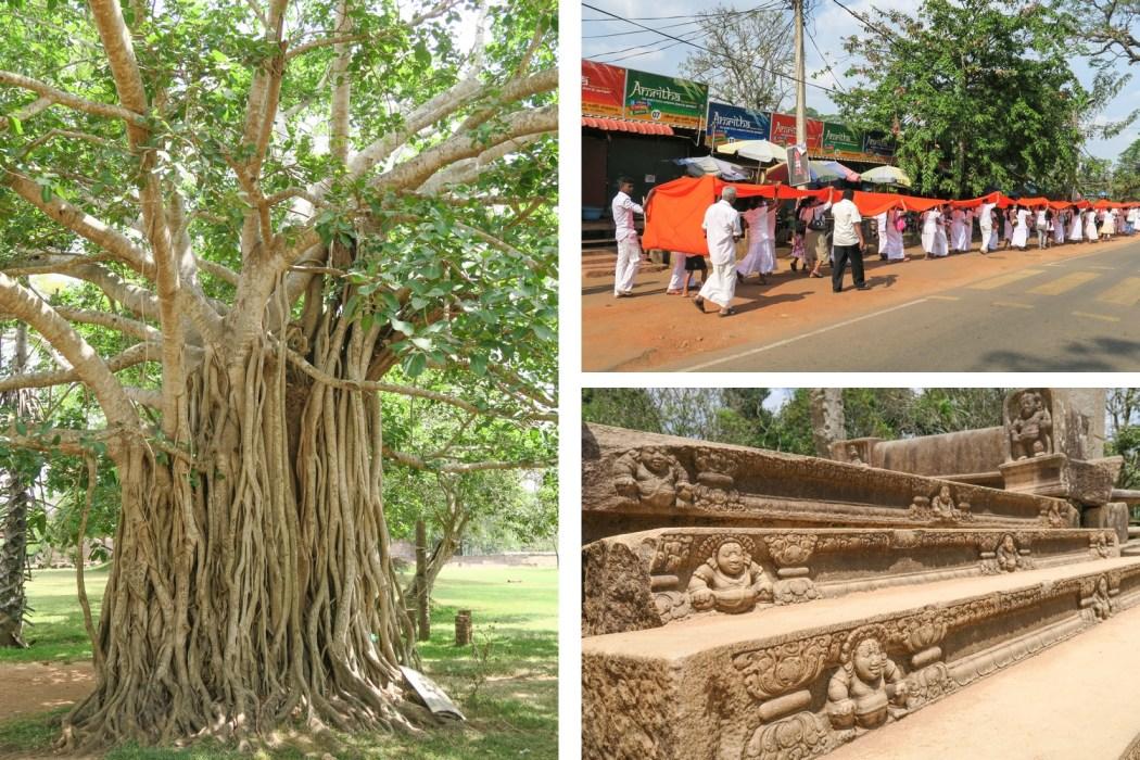 sri-lanka-anuradhapura10
