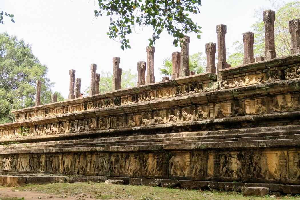 sri-lanka-circuit-polonnaruwa03