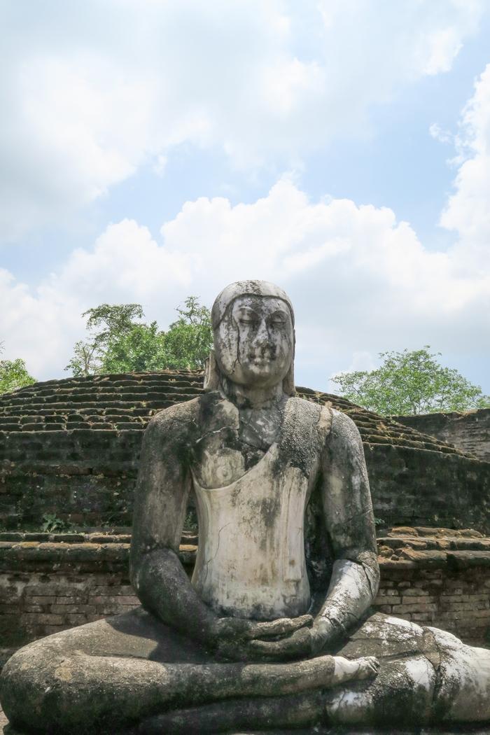 sri-lanka-circuit-polonnaruwa05