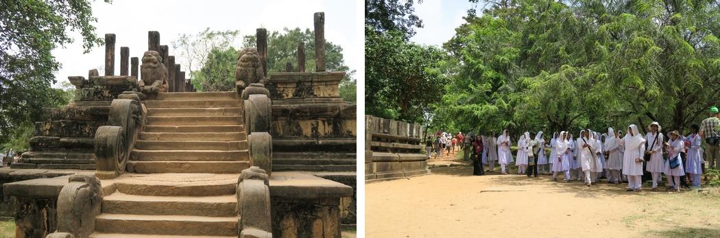 sri-lanka-circuit-polonnaruwa09