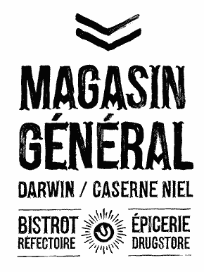 logo-magasin-general