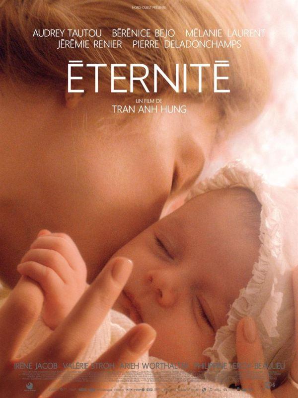 affiche-eternite