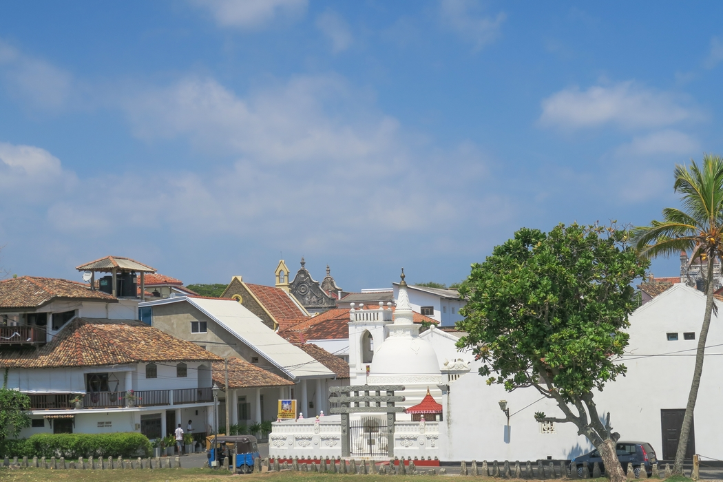 sri-lanka-galle26